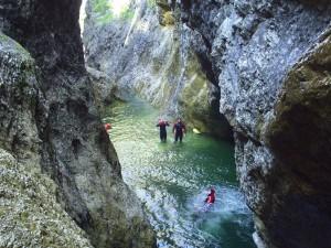ack_rafting_canyoning02