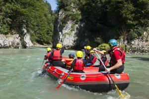 ack_rafting-erlebnis01