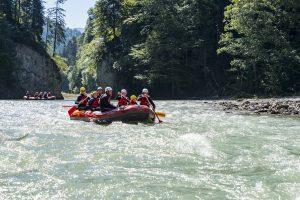 ack_rafting_ww02