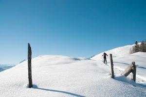 ack_winter03